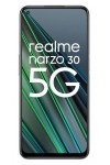 Realme Narzo 30 5G Spare Parts & Accessories by Maxbhi.com