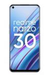 Realme Narzo 30 Spare Parts & Accessories by Maxbhi.com