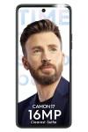 Tecno Camon 17 Spare Parts & Accessories by Maxbhi.com