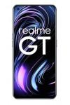 Realme GT 5G Spare Parts & Accessories by Maxbhi.com