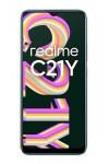 Realme C21Y Spare Parts & Accessories by Maxbhi.com