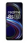 Realme 8s 5G Spare Parts & Accessories by Maxbhi.com