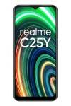 Realme C25Y Spare Parts & Accessories by Maxbhi.com