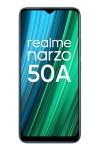 Realme Narzo 50A Spare Parts & Accessories by Maxbhi.com