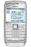 Nokia E71 Spare Parts & Accessories