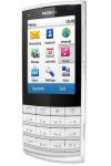 Nokia X3-02 Touch and Type Spare Parts & Accessories