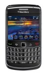 BlackBerry Bold 9700 Spare Parts & Accessories