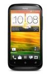 HTC Desire X Spare Parts & Accessories