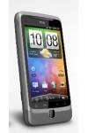 HTC Desire Z Spare Parts & Accessories