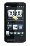 HTC HD2 Spare Parts & Accessories