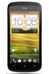 HTC One S Spare Parts & Accessories