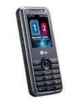 LG GX200 Spare Parts & Accessories