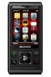 Maxx GC 735 Spare Parts & Accessories