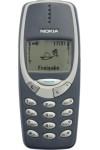 Nokia 3310 Spare Parts & Accessories