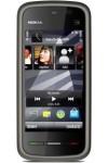 Nokia 5233 Spare Parts & Accessories