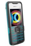Nokia 7210 Supernova Spare Parts & Accessories