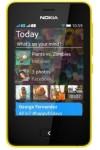 Nokia Asha 501 Spare Parts & Accessories