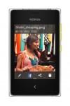 Nokia Asha 502 Dual SIM Spare Parts & Accessories