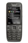 Nokia E52 Spare Parts & Accessories