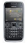 Nokia E72 Spare Parts & Accessories