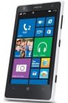 Nokia Lumia 1020 Spare Parts & Accessories
