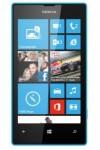 Nokia Lumia 520 Spare Parts & Accessories