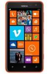 Nokia Lumia 625 Spare Parts & Accessories