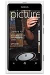 Nokia Lumia 800 Spare Parts & Accessories
