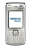 Nokia N70 Spare Parts & Accessories
