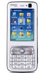 Nokia N73 Spare Parts & Accessories