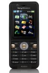 Sony Ericsson K530 Spare Parts & Accessories
