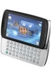Sony Ericsson txt pro Spare Parts & Accessories
