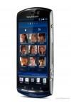 Sony Ericsson Xperia Neo Spare Parts & Accessories