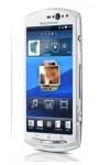 Sony Ericsson Xperia neo V MT11i Spare Parts & Accessories