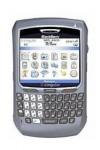 BlackBerry 8700c Spare Parts & Accessories