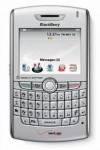 BlackBerry 8830 World Edition Spare Parts & Accessories