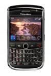 BlackBerry Bold 9650 Spare Parts & Accessories