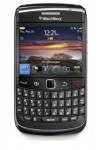 BlackBerry Bold 9780 Spare Parts & Accessories