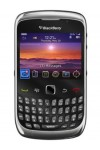 BlackBerry Curve 3G 9300 Spare Parts & Accessories