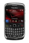 BlackBerry Curve 3G 9330 Spare Parts & Accessories