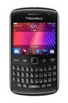BlackBerry Curve 9350 Spare Parts & Accessories