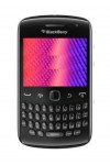 BlackBerry Curve 9370 Spare Parts & Accessories