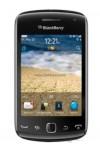 BlackBerry Curve 9380 Spare Parts & Accessories