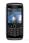 BlackBerry Pearl 3G 9100 Spare Parts & Accessories