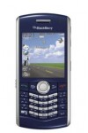 BlackBerry Pearl 8110 Spare Parts & Accessories