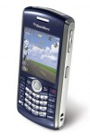 BlackBerry Pearl 8120 Spare Parts & Accessories