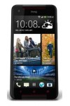 HTC Butterfly S Spare Parts & Accessories