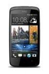 HTC Desire 500 Spare Parts & Accessories