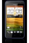 HTC Desire 501 dual sim Spare Parts & Accessories