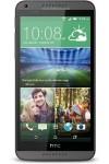 HTC Desire 816 Spare Parts & Accessories